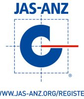 JASANZ-RGB-with-URL